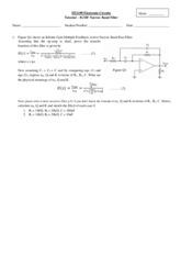 IGMF Narrow Band Pass Filter v.0.pdf