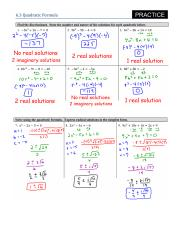 Alg2 6.3 practice solutions.pdf