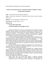 Prayogo Teguh_Resume_Journal1