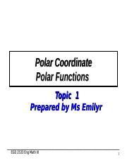 wk1_Polar_Coordinate_kcn.ppt