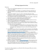 All_Writing_Assignment_Instructions(4).docx