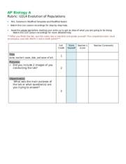 Ap biology cephalization essay   Term paper Service Biro Pengembangan Sumber Daya Manusia   UMS
