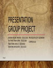 COMP106-016_Group-Presentation-Project_Group-2_Final-Version (1).pptx