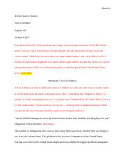 Writing Project #4 Polished Draft (1) PEER REVIEW ELI (ALEXIS).docx