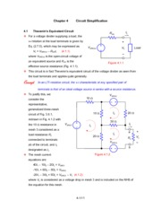 Chapter_4_Circuit_Simplification