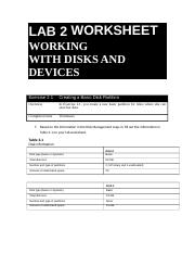 lab2worksheet
