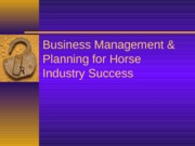 Business%20Management0