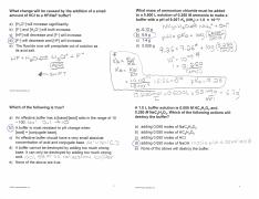 Chapter 17 worksheet Answers.pdf