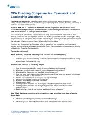 G10205-EC-teamwork-and-leadership-questions.pdf