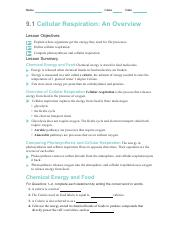 CellularRespirationReviewAndPracticeQuestions.pdf