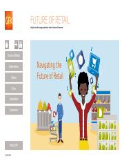 Future_of_Retail_Report_final.pdf