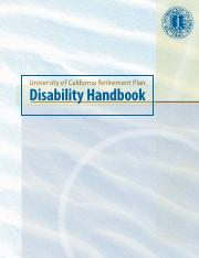 ucrp_disability_book