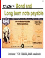 Chapter-4-bond-and-long-term-note
