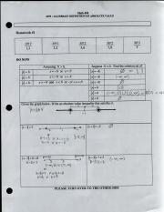 absolute value rules:equations.pdf