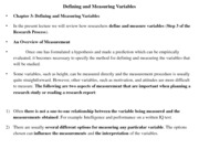 Chapter_3_-_Defining_and_Measuring_Variables