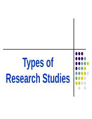 3 Types of Research Design.ppt