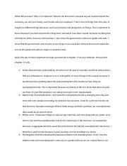 MelissaHealey-ECO3007-2M_week6_essay.docx