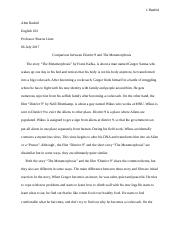 English paper 2 for S.Lintz.docx