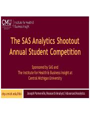 2016-analytics-shootout-overview.pdf