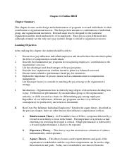 Chapter 12 Overview HRM.pdf