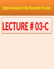 Research-Steps-Involved-in-the-Research-Process-Lecture-04..pptx