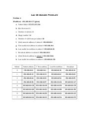 lab_18_answer_template.doc