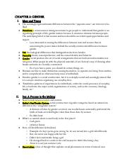 SO100_ Final Exam Study Guide.pdf