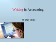 Writing in Accy_1_13_11