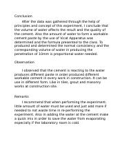5.-Conclusion-Observation-Remarks (1)