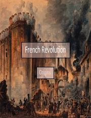 French Revolution.ppt