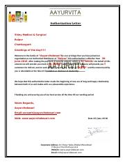 Authorization_Letter_Shiny.PDF