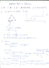 EEC140A_Midterm_1_Solution