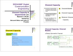 EEE4088F_med_2-5_Channel Models n Channel Capacity