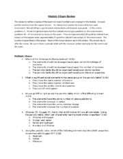 Module3ExamReviewandAnswerKey-updated (3).rtf