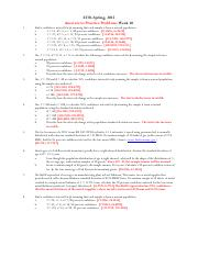 Practice Problems Week 10 Answers.pdf
