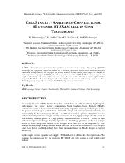 CELL STABILITY ANALYSIS OF CONVENTIONAL 6t tr.pdf