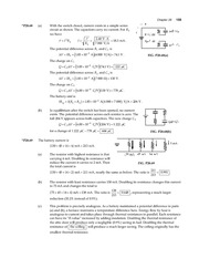 815_Physics ProblemsTechnical Physics