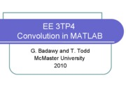 EE3TP4-T3-ConvolutionInMatlab_v2_Lecture 12
