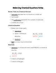 Copy_of_SV_Balancing_Equations_Notes_2020.docx