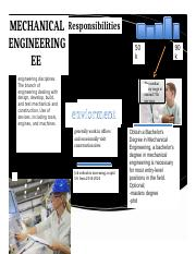 mech engineer brochure.docx