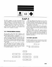 123271656-SAP-3-Simple-As-Possible-Computer.pdf