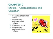 hume-Ch__7_Stocks_and_Valuation_-3743121112
