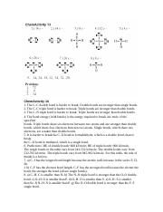 Answers_to_Exercies___Problems_for_CA_13