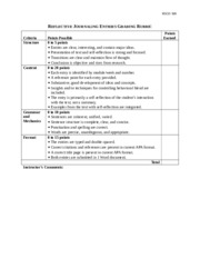 Reflective_Journaling_Entries_Grading_Rubric(1)