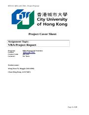 VBA-Project-Report-1.docx