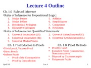 04-Inference_Proof(1)