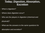 Digestion and Absorption_Filled In