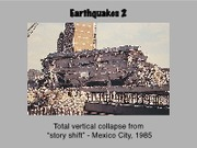 3. Earthquake2