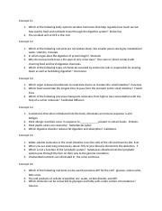 Ch. 3 Concepts and Quizes.docx