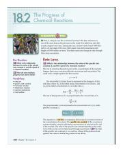 18_2 - The Progress of Chemical Reactions.pdf